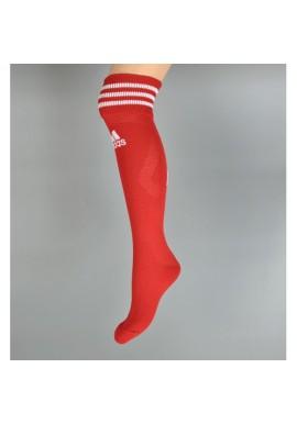 Fodboldsstrømper