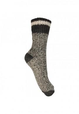 Diverse sokker